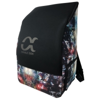 whaledon-multi-functional-backpack---graffiti