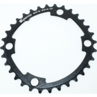gearoop-kom-challenger-32t-modified-chain-ring-for-shimano