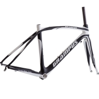 grampus-gs800-carbon-road-frameset