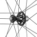 Campagnolo【カンパニョーロ】Bora WTO 60 Clincher Tubeless Carbon Road Wheelset
