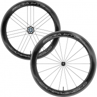 campagnolo-bora-wto-60-clincher-tubeless-carbon-road-wheelset