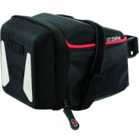 zefal【ゼファール】iron-pack-saddle-bag-xl-ds