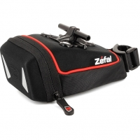zefal【ゼファール】iron-pack-saddle-bag-m-tf