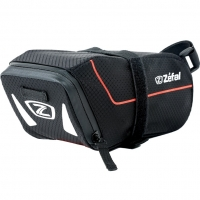 zefal【ゼファール】z-light-pack-saddle-bag-m