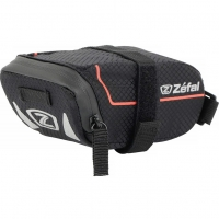 zefal【ゼファール】z-light-pack-saddle-bag-s