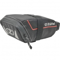 zefal【ゼファール】z-light-pack-saddle-bag-xs