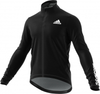 adidas-adistar-pluvius-men-jacket