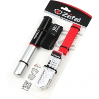 zefal【ゼファール】kit-may-day-puncture-repair-kit