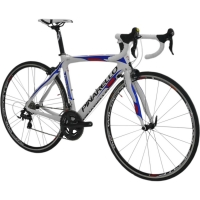 pinarello-fp-team-ultegra-carbon-road-bike