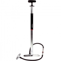 zefal【ゼファール】profil-travel-floor-pump
