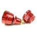 <gearoop> QR Tail Light - Perfect Position Tail Light