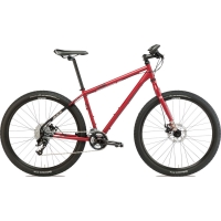 cinelli-hobootleg-geo-650b-mountain-bike