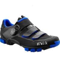 fizik【フィジーク】m6b-uomo-mtb-shoes
