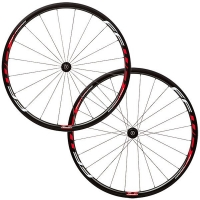 [super-bundle-deal]-fast-forward-ffwd-f3r-dt240-tubular-carbon-road-wheelset-with-vittoria-rubino-pro-tyres