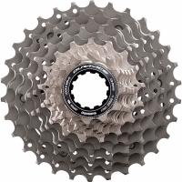 shimano【シマノ】dura-ace-r9100-11-speed-cassette