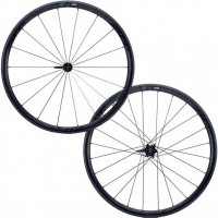 zipp-202-firecrest-tubular-carbon-road-wheelset