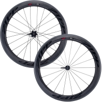 zipp-404-firecrest-clincher-carbon-road-wheelset