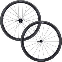 zipp-303-nsw-clincher-carbon-road-wheelset