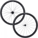 ZIPP 303 NSW Clincher Carbon Road Wheelset