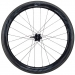 ZIPP 404 NSW Clincher Carbon Road Wheelset