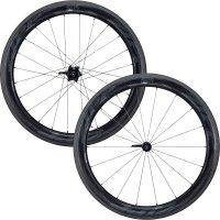 zipp-404-nsw-clincher-carbon-road-wheelset