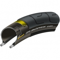 continental【コンチネンタル】grand-prix-26--clincher-folding-mtb-tyre---oe-packing