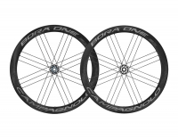 campagnolo-bora-one-35-dark-clincher-front-rear-hg11-usb-bearing-road-wheelset