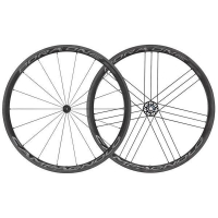 campagnolo-bora-one-35-dark-tubular-front-rear-hg11-usb-bearing-road-wheelset
