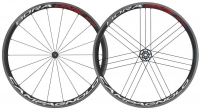 campagnolo-bora-one-35-clincher-road-wheelset