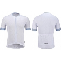 cdc-micheline-short-sleeve-jersey