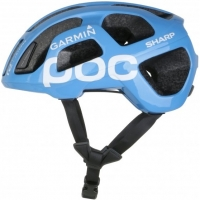 poc-octal-raceday-road-helmet