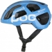 POC Octal Raceday Road Helmets