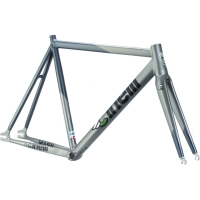 cinelli-mash-bolt-single-speed-frameset