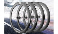 rolling-stone-probing-disc-carbon-wheelset