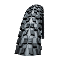 schwalbe【シュワルベ】wicked-will-downhill-26--mtb-wire-tyre