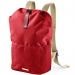 Brooks England Dalston Knapsack Medium Bag 20L