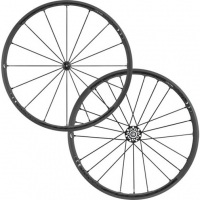 fulcrum【フルクラム】racing-zero-nite-c17-clincher-road-wheelset