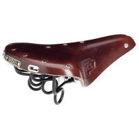 brooks-england-b72-unique-saddle