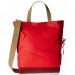 Brooks England Brixton Tote & Shoulder Bag 14-19L
