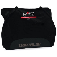 scicon-travel-plus-triathlon-bike-bag