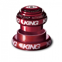 chris-king-nothreadset-1-1-8--to-1.5--tapered-headset
