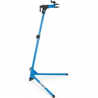 park-tool【パークツール】home-mechanic-repair-stand---pcs-10