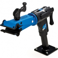 park-tool【パークツール】home-mechanic-bench-mount-repair-stand---pcs-12