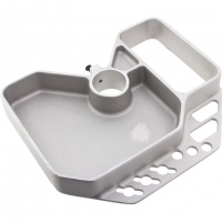 park-tool【パークツール】cast-aluminum-work-tray---105