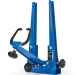 Park Tool【パークツール】Power Coated Professional Wheel Truing Stand - TS-2.2P