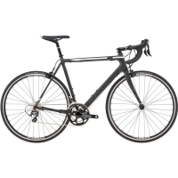 【クーポンバック対象】cannondale-supersix-evo-tiagra-carbon-road-bike