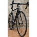 Cannondale SuperSix EVO Tiagra Carbon Road Bike