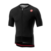 castelli-rs-superleggera-jersey