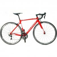 colnago-c-rs-ultegra-r8000-11-mix-carbon-road-bike
