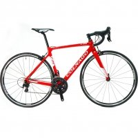colnago-c-rs-105-11-carbon-road-bike